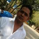 Raz Singh