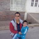Omar Pineda