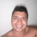 Cristianquilla