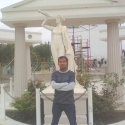Juaneco1234