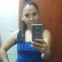 single women like Leivi