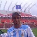 Ricardob