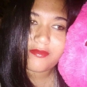 Rosanyeli