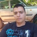 Yassel