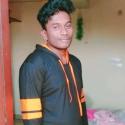 Buncy Naidu