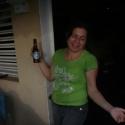 Mariaang