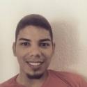 Jc Romero