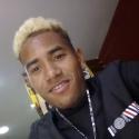 Luis Fernando