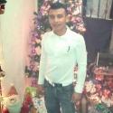 Rodrigo R15