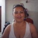 Maigualida Maldonado