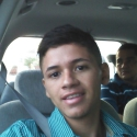 Eric Pineda Ramos