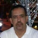 Javier Polanco