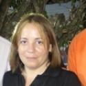 contactos gratis con mujeres como Nitziadch