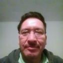 Isaias Perez