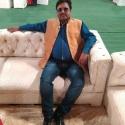 Dharmveer