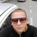 Martin Cesar