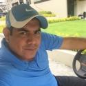 Juan Antonio Treviño