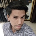 Md Amer Uddin
