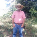 José Granados