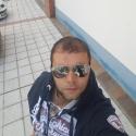 Josele