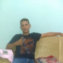 Kiyor2007