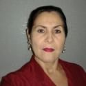 Fabiola Osorio Gomez
