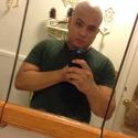 Carlos0919