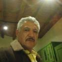 Ray Romero
