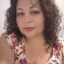 Lorena Cordova