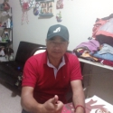 Aurelio Auarez