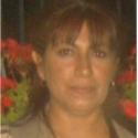 Alicia Margarita