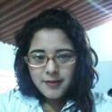 Alma1990