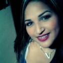 Luz Bracho