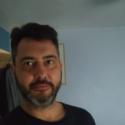 Evo Perez