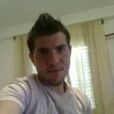 Jorge086