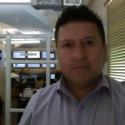 Sandro Soto