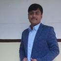 Raghava141155