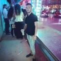 Jose Mary