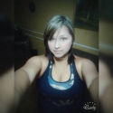 Astrid Carolina
