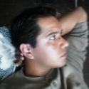 Gabriel Quiroga