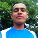 Yojhan Arley
