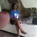 Hilary56