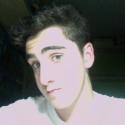 Antoniogso
