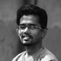 Tirtha Pratim Sarkar