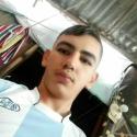 Jose Alfredo Roman