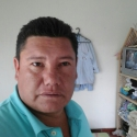 Juan Mauricio
