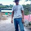 Neris Emilio