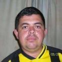 Alexander Carrero