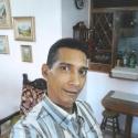 Amor en linea con Mauricio