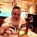 Chat gratis con Carlos Torres